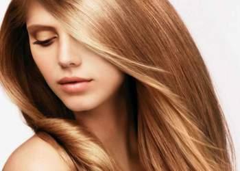 Hidratação caseira milagrosa para cabelos ressecados