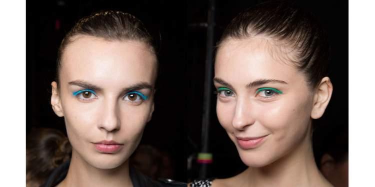 dicas de maquiagem para 2017