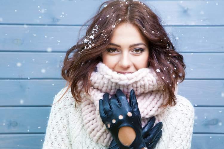Conheça as principais tendências da moda para o inverno 2017 e atualize o seu guarda roupa