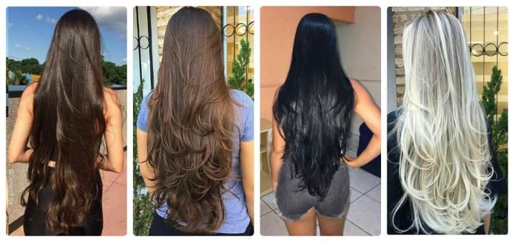 Resultado de imagem para cabelos ralos