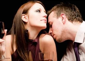 Top 7 perfumes femininos que mais chamam atenção segundo os homens