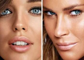 Ciência descobre como bronzear a pele sem sol