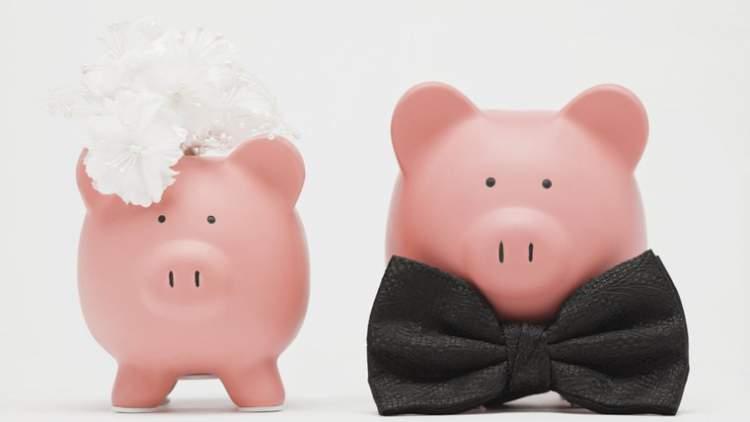 Dicas para organizar e planejar um casamento ao ar livre