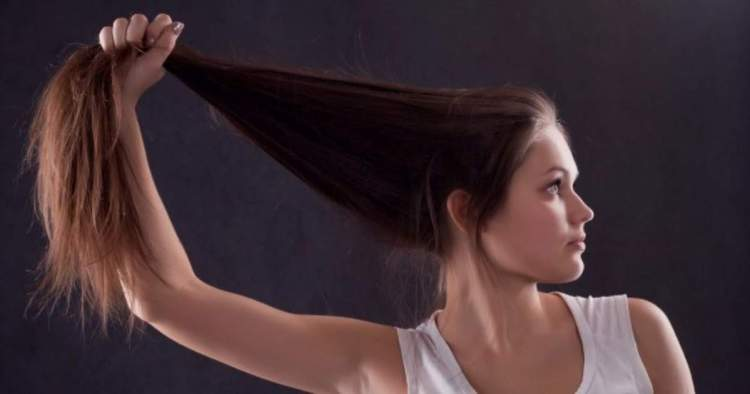 Conheça os melhores produtos naturais para acelerar o crescimento do cabelo