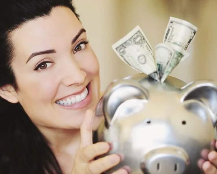 Dicas e produtos de beleza para economizar tempo e dinheiro