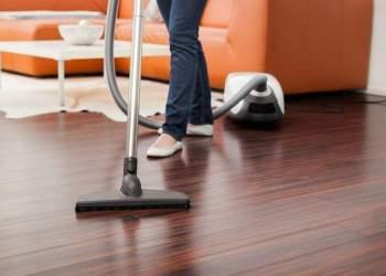 Saiba como manter a casa limpa e organizada