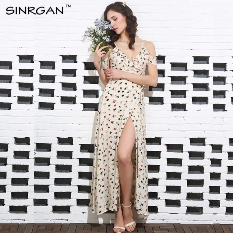 Moda com sensualidade delicada entre as tendências que vão bombar no verão 2019