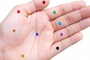 Pressione estes pontos das mãos por 3 minutos antes de dormir e ao acordar veja como o resultado é surpreendente