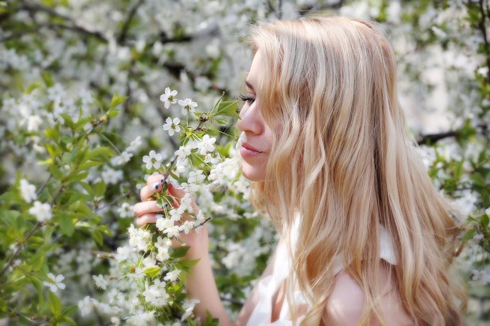 Tendência em corte de cabelo para a primavera verão 2019