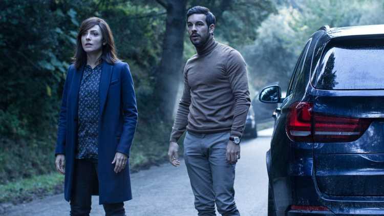 Um contratempo (Suspense) é um dos melhores filmes da Netflix