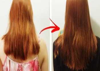 Aprenda a fazer uma poderosa hidratação bomba de café e acelere o crescimento do seu cabelo em até 25%, comprovado por estudos científicos.