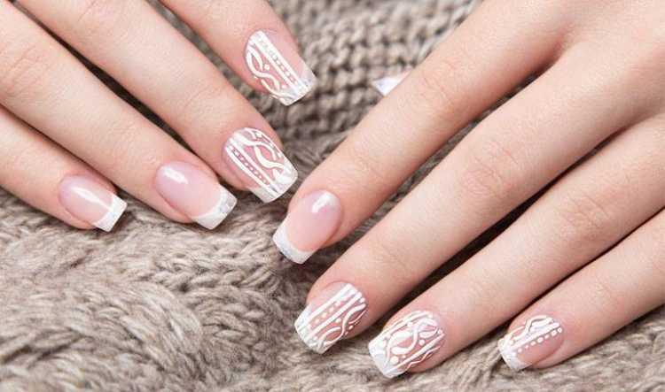ideias de manicure para você arrasar no visual
