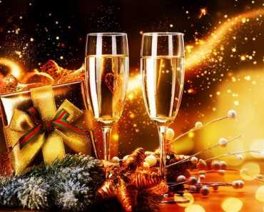 Quer viajar no final do ano, mas a grana curta ? Vamos te dar uma mãozinha! Selecionamos, para você, quatro destinos baratos para passar o Natal e Réveillon.