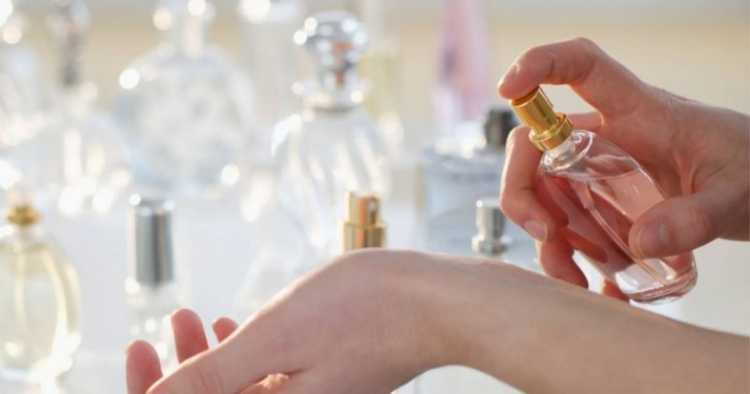 melhores perfumes femininos em 2018