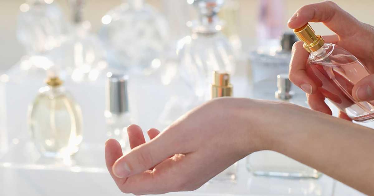 Os 14 perfumes brasileiros mais marcantes