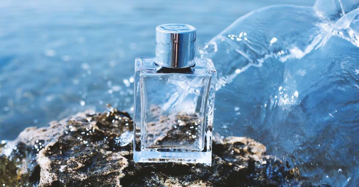Perfumes para usar em dias quentes: Fragrâncias que você mais pode apostar