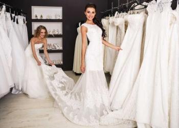 dicas para escolher o vestido de noiva perfeito