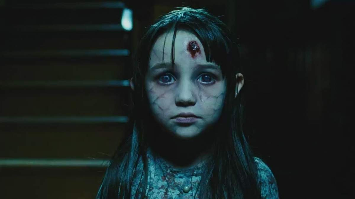 Horror em Amityville é um dos filmes sinistros que não vão te deixar dormir à noite