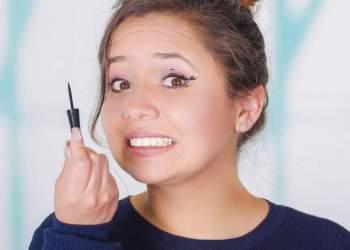 Truques para maquiar