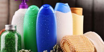Melhores Shampoos para Cabelos Ondulados