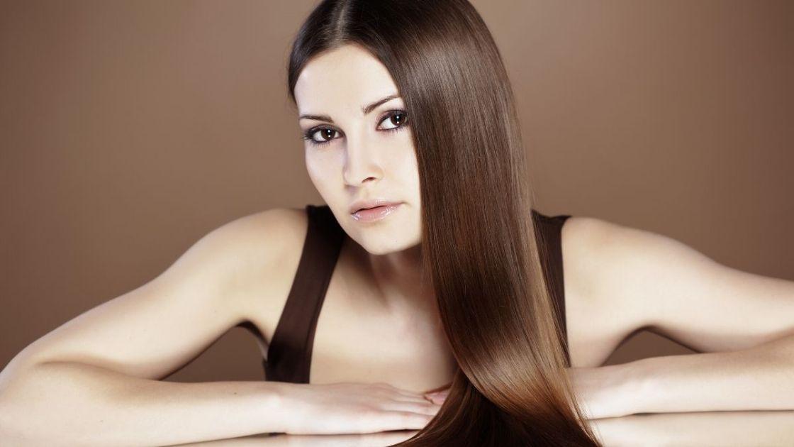 Truques para fazer o cabelo brilhar - [Foto: Canva]