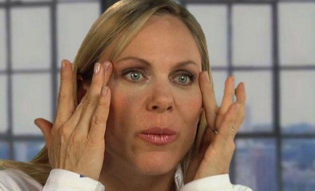 Boa Notícia - ANVISA libera pílula que estica a pele velha depois dos 40 anos?