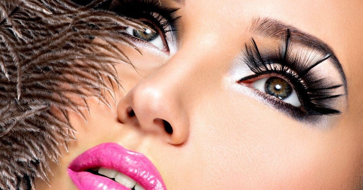 Oportunidade: Curso de Maquiagem Completo de R$99,90 por apenas R$39,90