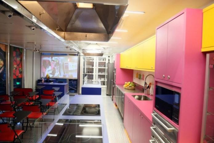Prefeitura abre inscrições para programa Cozinha Capixaba em Linhares