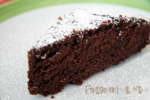 torte me cokollate