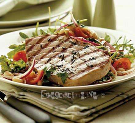 filete toni