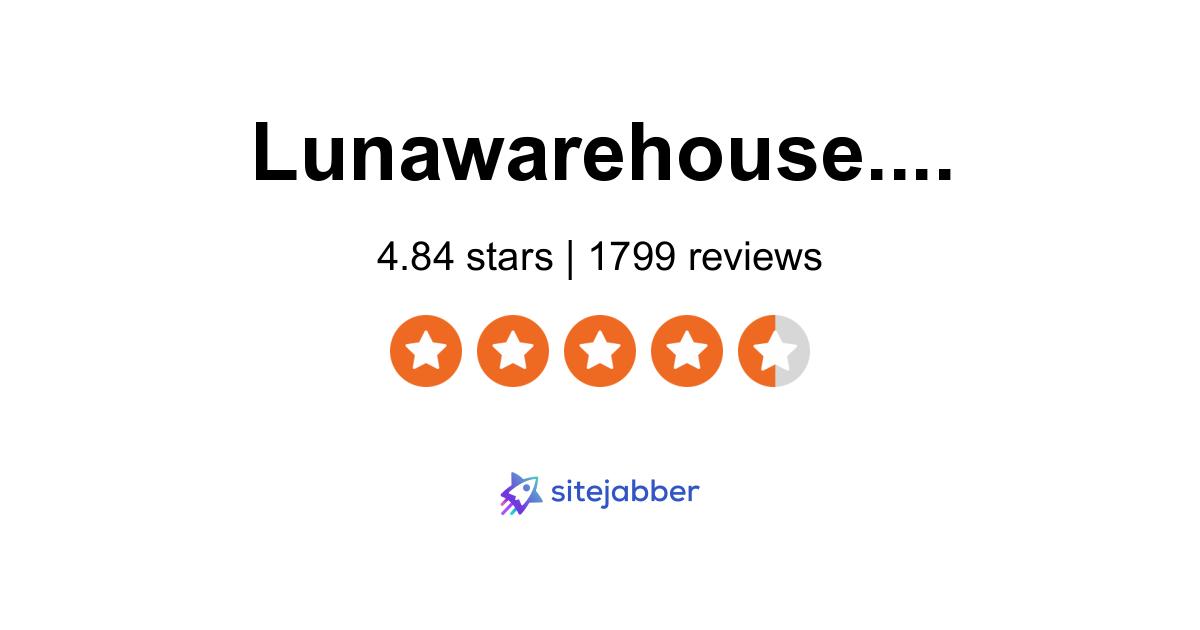https www sitejabber com reviews lunawarehouse com