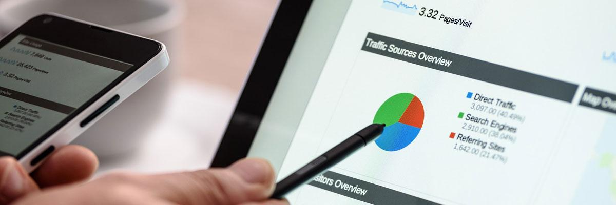 Getting Your Website Indexed With Google Search Engines   SiteLink News   SiteLink Software