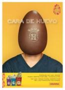 CHICO HUEVO (1)
