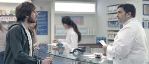farmacity  701x306