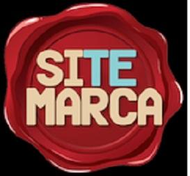 sitemarca logo