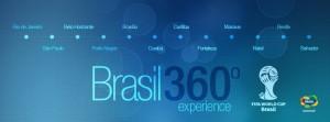 521512_10151250863975388_504434064_n