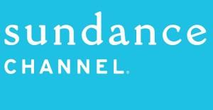 sundance_channel_europe