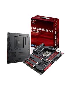Maximus VI Formula-caja