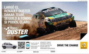Renault_Duster_Dakar_Team