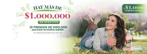 10271381_637185839710867_7969973116346063405_o
