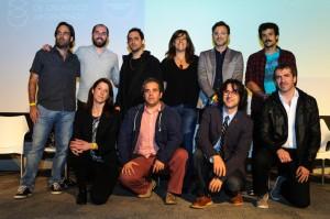 Seminario innovacion CCA_baja