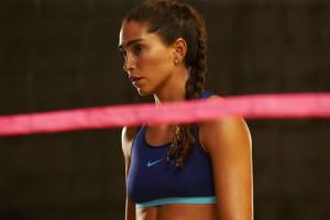 Athletes04