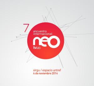 Neo TV Lab. LOGO