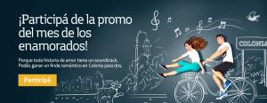38699_promo_diua_de_los_enamorados_cs_banner-1