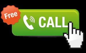 boton click to call