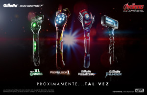 Gillette-Avengers_Group_V1_ESP_23_web