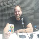 Dario Laufer Sitemarca 12 110615