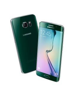 Galaxy S6 Edge (3)