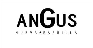 Nuevo logo 2015 alta