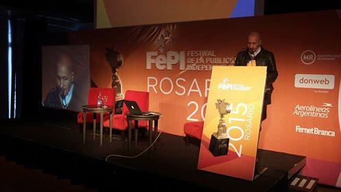 fepi palena rosario 2015